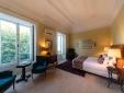 Dear Lisbon Palace Lissabon Hotel romantik Luxus beste boutique b&b small