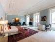 Dear Lisbon Palace Lissabon Hotel romantik Luxus beste boutique b&b