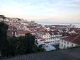 Dear Lisbon Palace