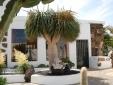 Charming Hip Hotel Tenerife Yaiza Canary Islands