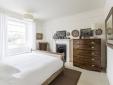 antonias pearls b&b Hotel Corwall best boutique romanti