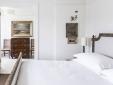 Antonias Pearls hotel boutique design b&b