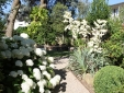 Schlößchen Hildenbrandseck Beautiful Garden