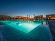 Es LLigats wonderful hotel pool
