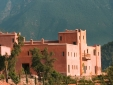 KASBAH BAB OURIKA hotel luxury beste luxus marrakesh