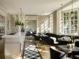 Hotel des XV design Strassbourg best romantik boutique