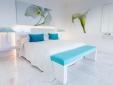 Jardin de la Paz: Premium Suite