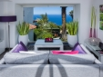 Jardin de la Paz: Luxury Studio