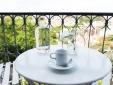 Torel Hotel Lisbon luxus