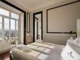 Torel Palace Lissabon luxus