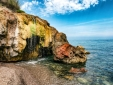 Finca EcoLuxe Playa Valldemossa