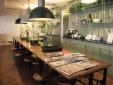 Praktik Metropole Hotel Barcelona design boutique