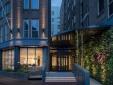 kimpton-de-witt-amsterdam hotel design boutique