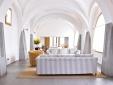 Pousada de arraiolos Portugal boutique hotel design b&b