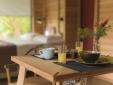 Hotel Azul Singular Faial Azores beste boutique romantik