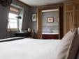 The Grazing Goat London hotel b&b beste