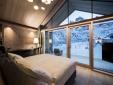 arthotel capella spa wellness berge erholung