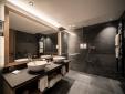 arthotel capella romantisch charmant rustikal