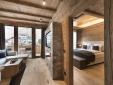 Arthotel Cappella rustikal ländlich charmant romantisch