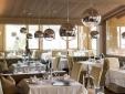 arthotel capella restaurant romantisch köstlich