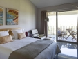 El gran Sueño hotel b&b Asturias best boutique beste