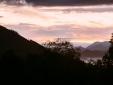 El gran Sueño hotel b&b Asturias best boutique