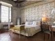 Palazzo Suriano Amalfi koaste b&b Hotel