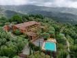 Relais San Damian hotel Imperia Liguria beste
