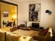 aplace antwerpen chic stylisch städtetrip appartement