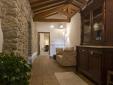 Cortis Antigas B&B Hotel Sardegna