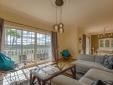 Vila Joncquille Algarve house zu vermieten