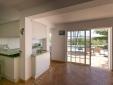 ferienhaus casa vila joncquilles aussicht mit pool meer