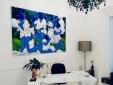Divina suites menorca hotel appartament