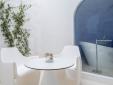 divinas suites hotel ciudadella Menorca appartament zu vermieten