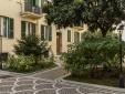 La Design.ata Experience Bed & Breakfast hotel Rome