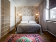 Cortiina Hotel Munich boutique design best