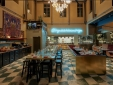 25hours Hotel The Royal Bavarian Munick boutique