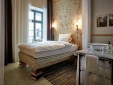 25hours Hotel The Royal Bavarian Munich boutique