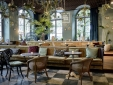 25hours Hotel The Royal Bavarian Munich boutique beste