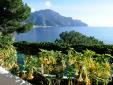 Villa San Michele Ravello Italy Charming Hotel SeasideVilla San Michele Ravello Italy Charming Hotel Seaside
