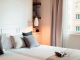 Dear Hotel Madrid Design Boutique b&b