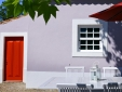 quinta da arrabida house to rent azeitao
