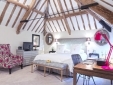 Calcot Manor Hotel Terburry United Kingdom Beste Boutique Hotels