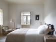 Quinta da Cotre Nord Portugal Douro Tal Bed & Breakfast