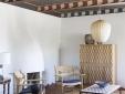 Quinta da Corte Bed & Breakfast Douro Tal Portugal