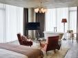 Soho House Istanbul hotel luxus