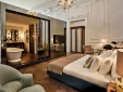 Soho House Istanbul Room