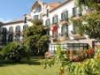 Quinta da Bela Vista Funchal Hotel Madeira beste