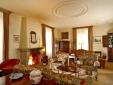Quinta da Bela Vista Funchal Hotel Madeira romantik