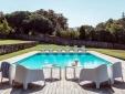 Portugal Active Ocean Lodge
